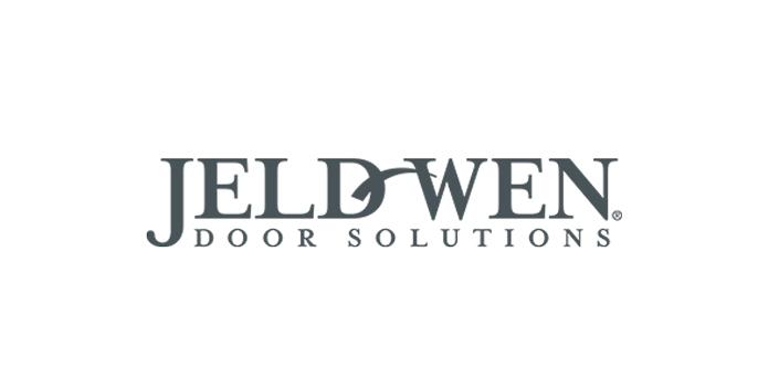 JeldWen Logo